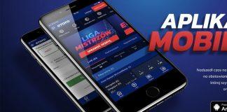 etoto aplikacja mobilna android ios