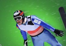 50 PLN premii na Turniej Czterech Skoczni w Totalbet!