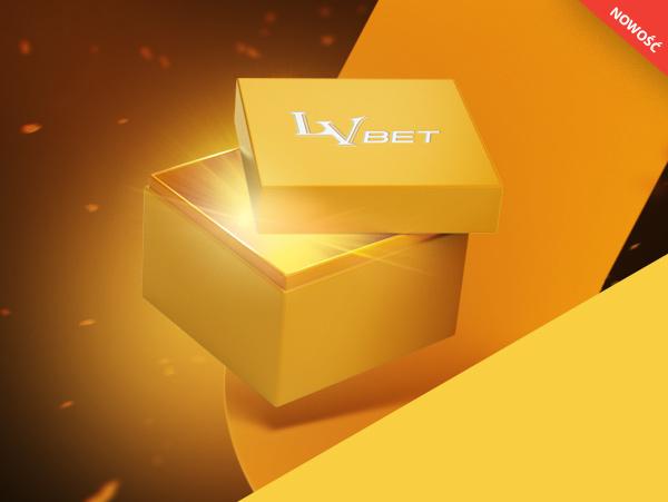 Ostatni dzień weekendowej promocji LvBET!