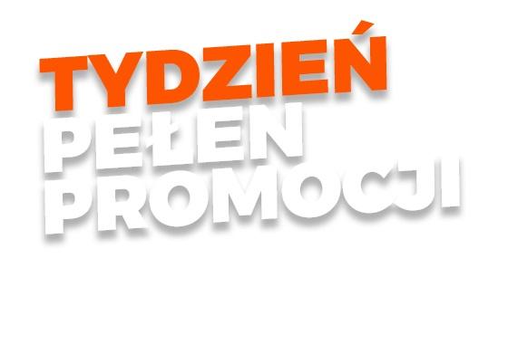 Promocje na skoki: Freebet 20 PLN w Totolotku!